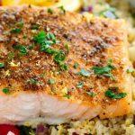 10 Receitas da Dieta Mediterrânea para Emagrecer