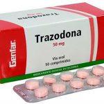 Trazodona Engorda? Efeitos Colaterais e Para Que Serve