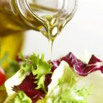 Ácido Linoleico - O Que é, Para Que Serve, Alimentos, Benefícios e Dicas