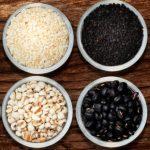 Os 6 Alimentos Mais Densos em Nutrientes que Devem Estar na sua Dieta