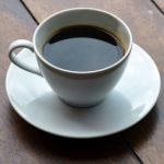 4 Benefícios de Tomar 4 Xícaras de Café Por Dia