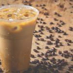 8 Receitas de Café Gelado Fit