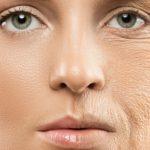 11 Maiores Causas do Envelhecimento Precoce