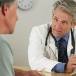 Deficiência de Testosterona - Sintomas, Causas e Tratamento