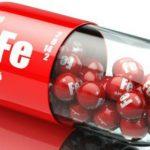 8 Remédios para Anemia Mais Usados