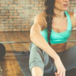 5 Coisas que Você Deve Fazer Sempre Pós-Treino para Aumentar a Perda de Peso