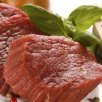 7 Melhores Tipos de Carne Vermelha Magra