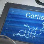Cortisol Alto ou Baixo Demais - O Que é, Sintomas, Exame e Causas
