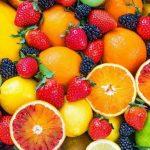 11 Frutas Low Carb Para sua Dieta