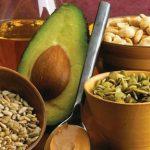 Gordura Monoinsaturada Faz Mal? O Que é e Alimentos Que Contêm