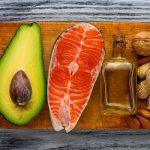 Gordura Poli-insaturada Faz Mal? O Que é e Alimentos Que Contêm
