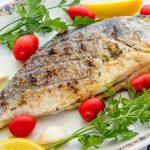 13 Benefícios de Comer Peixe para Saúde e Boa Forma - Tipos e Dicas