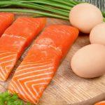 Proteínas de Alto Valor Biológico - O Que São, Alimentos e Suplementos