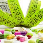 Sibutramina Faz Mal? Efeitos Colaterais e Riscos