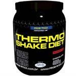Thermo Shake Diet Emagrece? Composição, Relatos e Como Usar