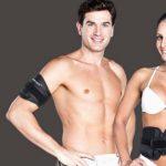Tonificador Muscular Elétrico Funciona? Emagrece?