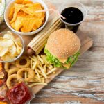 6 Alimentos que Causam Câncer Segundo a Ciência