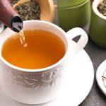 Chá para Gastrite - 5 Melhores, Como Fazer e Dicas