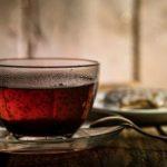 11 Chás para Acelerar o Metabolismo