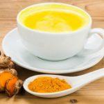 8 Benefícios do Chá de Cúrcuma - Para Que Serve e Como Fazer