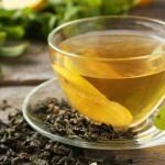 Chá para Refluxo – 5 Melhores, Como Fazer e Dicas