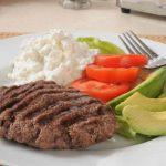 Dieta Cetogênica pode Aumentar Risco de Diabetes Tipo 2, Alerta Novo Estudo