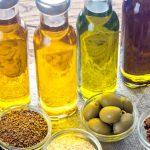 Gordura Vegetal Faz Mal? O Que é, Tipos e Dicas