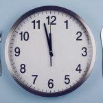 12 Benefícios do Jejum Intermitente e Como Fazer