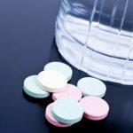 20 Remédios para Prisão de Ventre Mais Populares