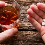 Sibutramina e Álcool - Efeitos e Riscos
