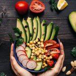 Como Virar Vegano – 5 Dicas de Especialistas
