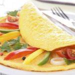 O Que o Diabético Pode Comer no Café da Manhã?