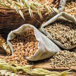 Estudo Descobre Tipo de Alimento Perfeito para Prevenir Diabetes Tipo 2