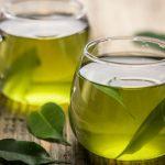Chá Verde Baixa o Colesterol e Triglicerídeos?