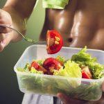 Dieta Para Quem Faz Academia e Quer Emagrecer