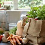 Dieta para Colite - Alimentos e Dicas