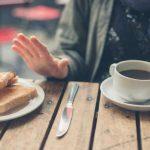 Como a Intolerância ao Glúten Pode Impactar a sua Pele