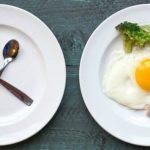 Jejum Intermitente e Diabetes – Pode Fazer? Implicações e Cuidados
