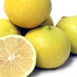 5 Benefícios do Suco de Lima - Como Fazer, Receitas e Dicas