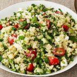 A Proteína da Quinoa é Completa? Análise e Dicas