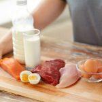 14 Melhores Alimentos Que Aumentam a Testosterona
