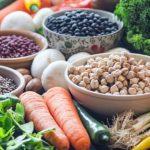 Comer Alimentos Orgânicos Pode Reduzir o Risco de Câncer, Diz Estudo