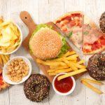 Abandonar Junk Food Causa Sintomas de Abstinência Semelhantes ao Vício em Drogas, Diz Estudo