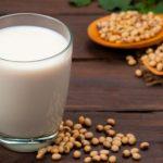 Leite de Soja - Benefícios e Malefícios