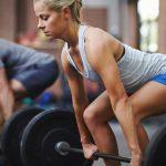 Estudo Mostra Por Que Levantar Peso Pode Ser Melhor Que Correr para a Saúde do Coração
