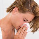 Sinusite Crônica Tem Cura? Remédios, Sintomas e Tratamento