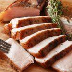 Carne de Porco é Remosa?