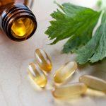 Remédio para Baixar Triglicerídeos Emagrece?