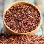 14 Benefícios do Rooibos - Para Que Serve, Chá e Indicações