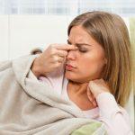 10 Principais Sintomas da Sinusite - O Que é, Causas e Tipos